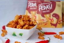 fedas snack