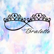 Bralette Shop
