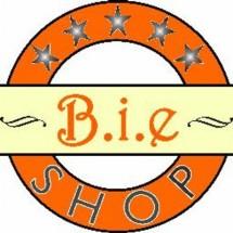 Bie Online Shop
