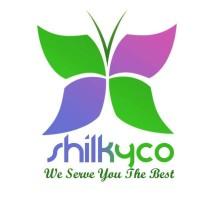 Shilkyco