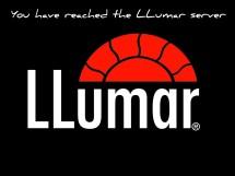 LLUMAR SHOP