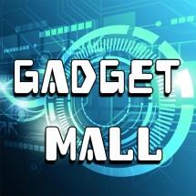 GADGET MALL