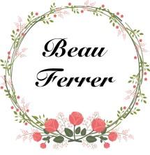 Beau Ferrer