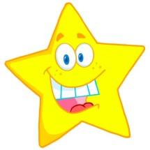 Bintang JAM