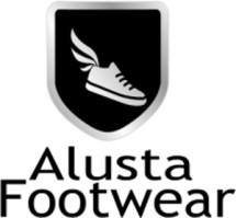 Alusta Footwear