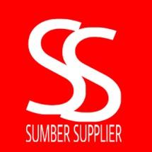 Sumber Supplier