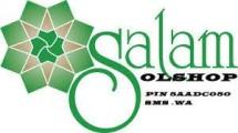 SALAM OLSHOP