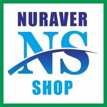 Nuraver Shop