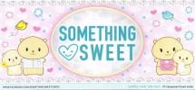 something sweet cards