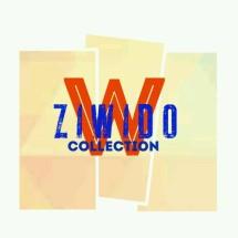 Ziwido Collection