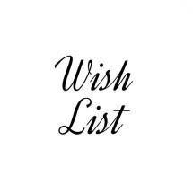 wishlist.btq