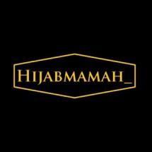 hijabmamah_