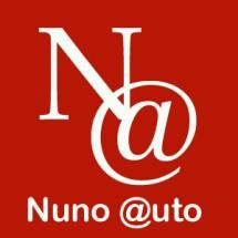 Nuno Auto