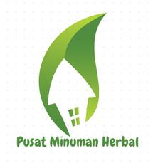 Pusat Minuman Herbal