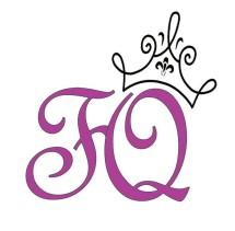 Fortune Queen