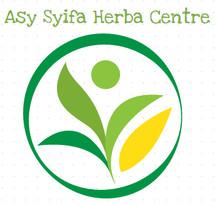 Asy Syifa Herba Centre