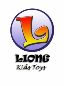 Liong Toys