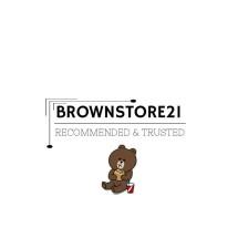 BrownStore21