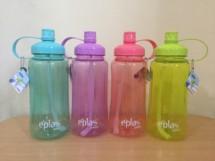 Eplas Bottle Indonesia
