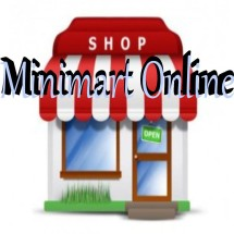 Minimart Online