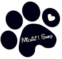 Michiki!Shop