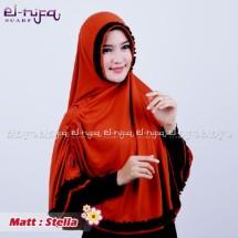 El-Nifa Hijab