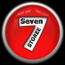 Seven7storee