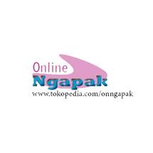 Online Ngapak