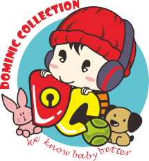 Dominic_Collection