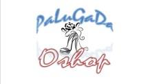 PaLuGaDa-18