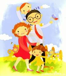 Family-Ku