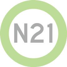 AKBAR21