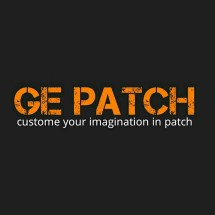 GEPATCH