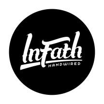 InFath