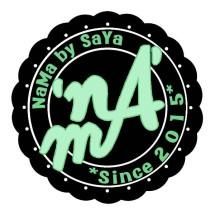 Na Ma by Saya