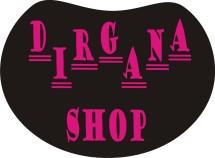 Dirgana Shop