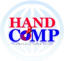 hand&comp