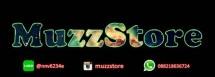 Muzz Rebel Store