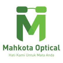 Mahkota Optical