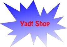 Yadt Shop