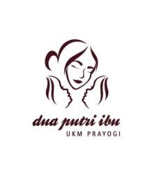 Camilan DPI_UKMPRAYOGI