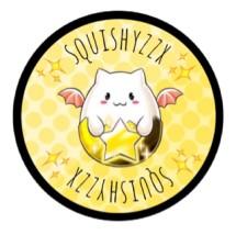 squishyzzx