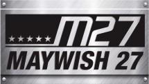 maywish27