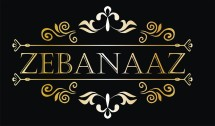 Zebanaaz Butik Muslimah