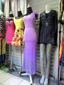 Smile Fashion Shop