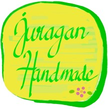 Juragan Handmade