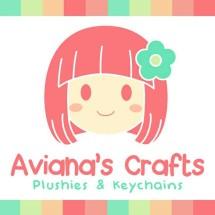 Aviana's Crafts