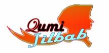 Qumi Jilbab