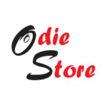 Odie Store