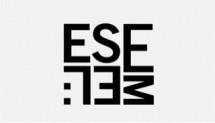 eSeMeL Store